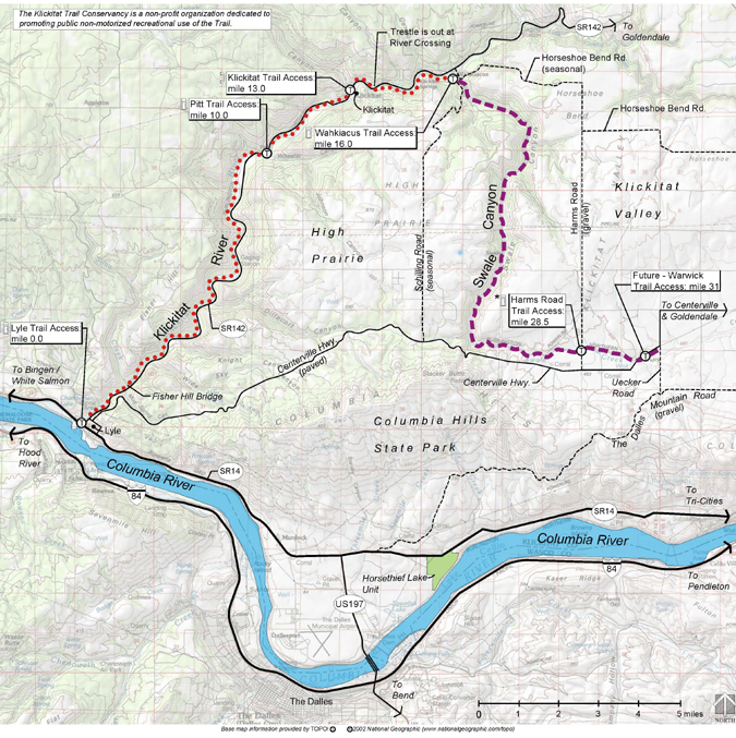 klickitat_trail_map